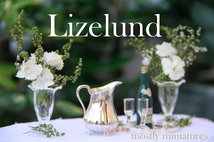 LIZELUND