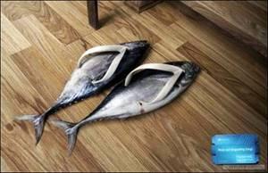[shoe7.aspx]