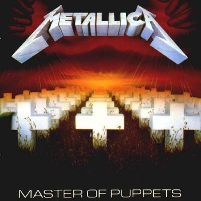 Metallica+-+Master+of+Puppets.jpg