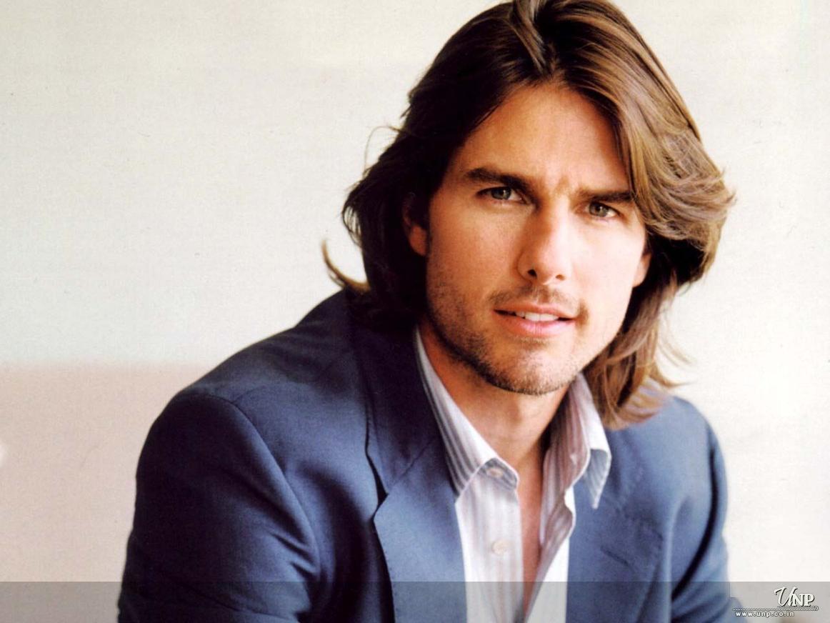 http://1.bp.blogspot.com/_aSsOYzgTWWg/S_KKfijmfLI/AAAAAAAAAks/1zVs9QMuqx8/s1600/Tom-Cruise-1280x960-404302.jpg