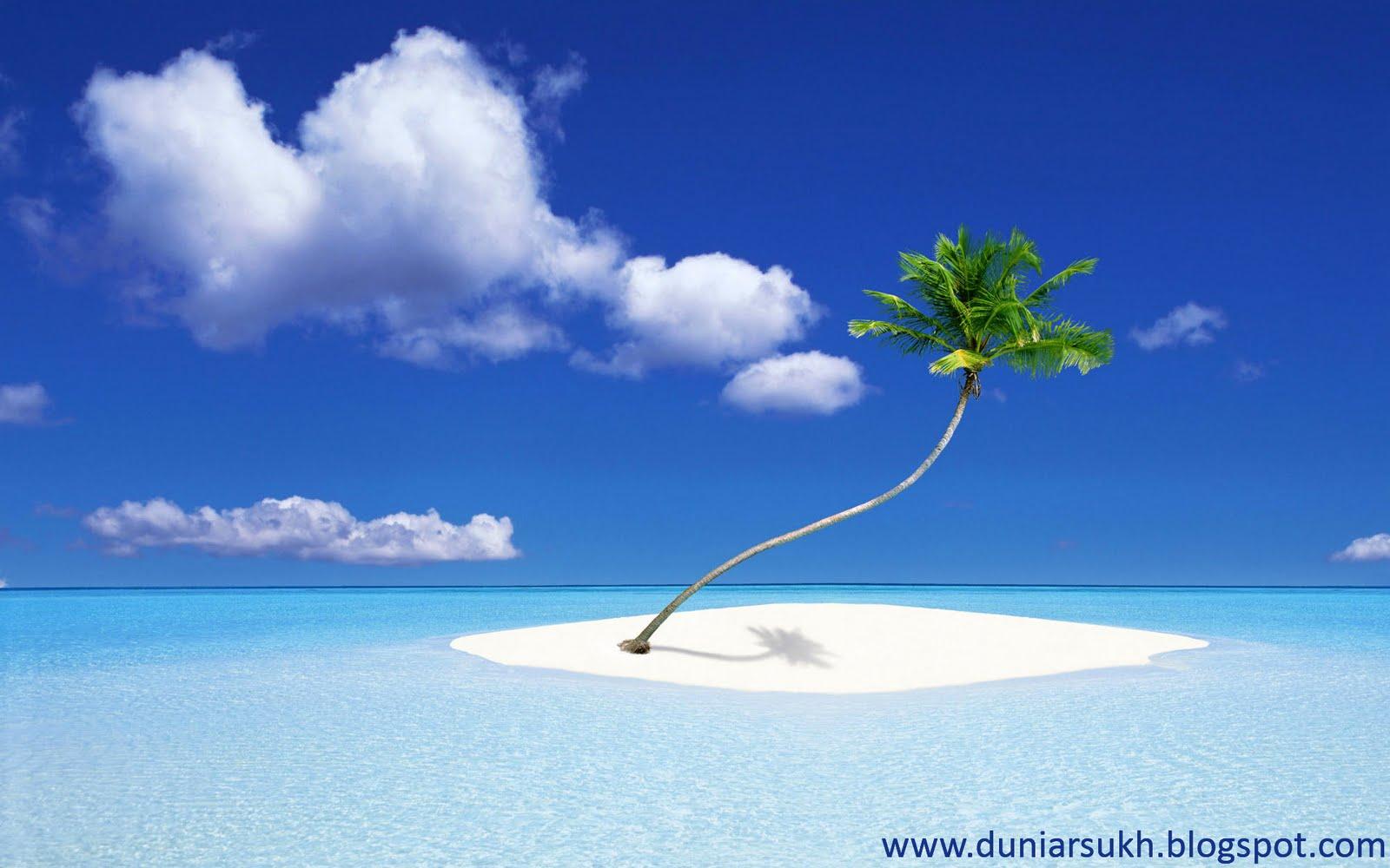 http://1.bp.blogspot.com/_aTX-Oa7T9y0/S_1C5sSz3YI/AAAAAAAAAEE/kCikxaaOzs8/s1600/1273895540_1920x1200_small-island.jpg