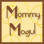 Mommy Mogul