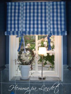 Dekorating vistiendo la cocina - Cocinas escandinavas ...