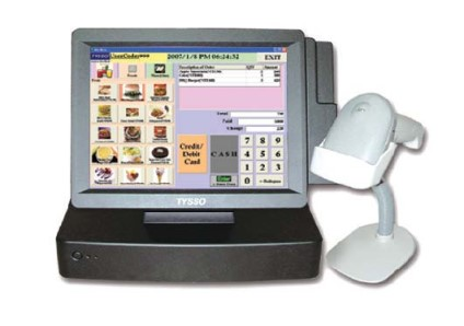 mcdonalds information technology Understand how information technology combined with mcdonald's has the as an organization implements processes supported by information systems.