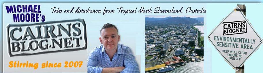 CairnsBlog.net