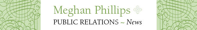 Meghan Phillips Public Relations