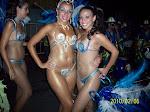 LLAMADAS 2010