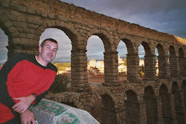En Segovia