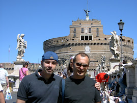 En Roma