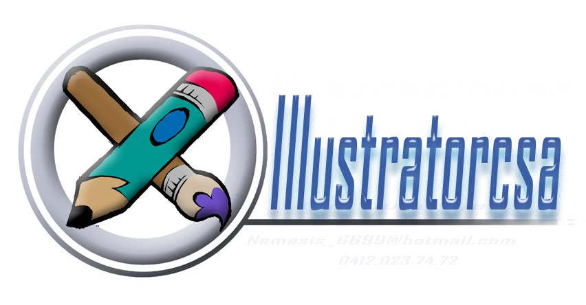 Illustratorcsa