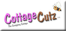 I DESIGN DIES FOR COTTAGE CUTZ!