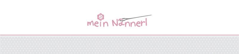 mein Nannerl
