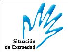 Extraedad