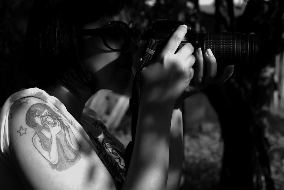 Fernanda Fronza Fotografia
