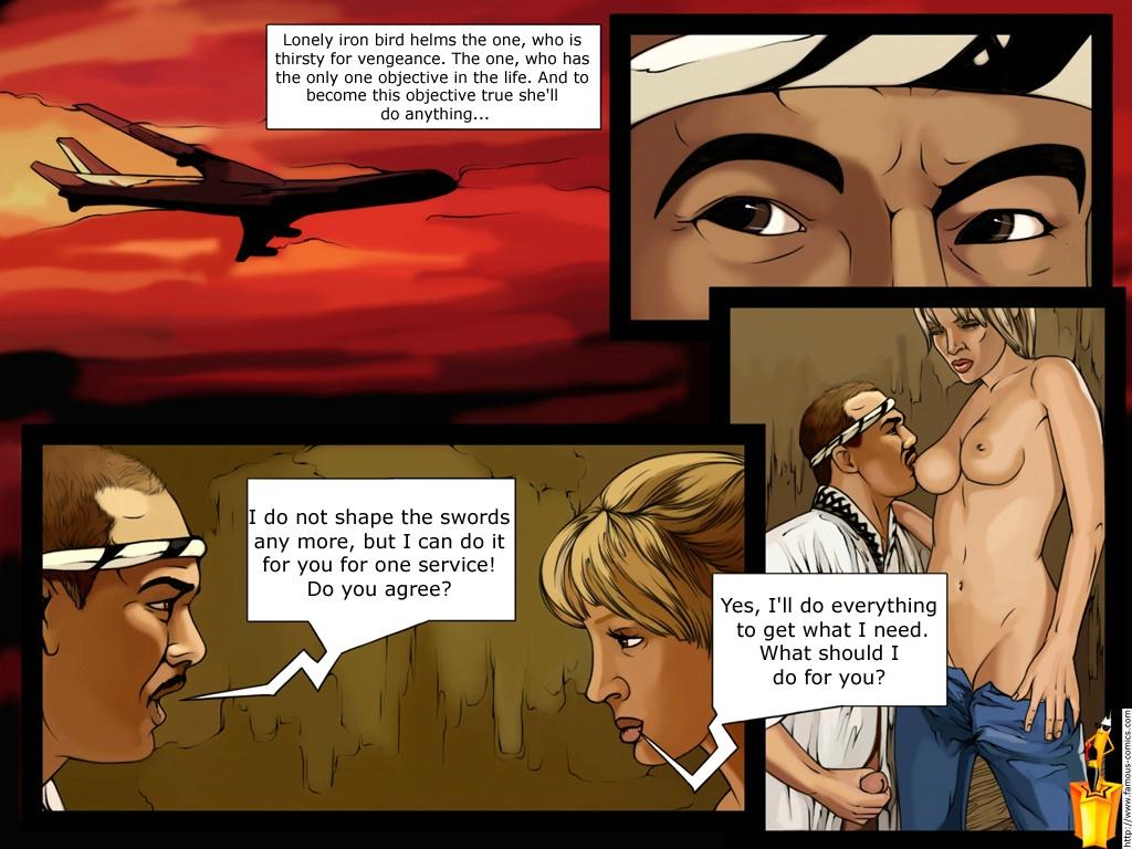 http://1.bp.blogspot.com/_aUIhlX-FAoM/TPKPVaq3mpI/AAAAAAAACPI/NodT5FNT5-8/s1600/120123%2B-%2BBeatrix_Kiddo%2BBlack_Mamba%2BFamous_Comics%2BHattori_Hanzo%2BKill_Bill%2BThe_Bride.jpg