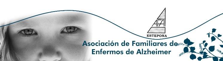 Alzheimer Estepona