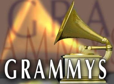 52nd Grammy Awards Winners - 2010