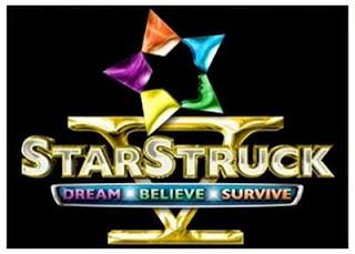 starstruck V