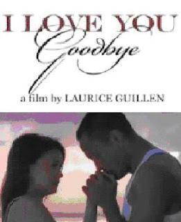 I Love You, Goodbye Movie