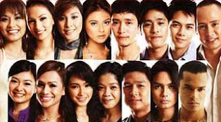 all pbb double up housemates