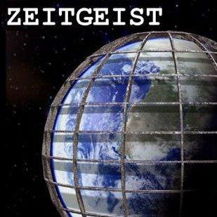 Zeitgeist: La Película (2007) 1