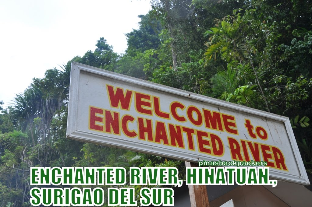 proxy - Enchanted River - Philippine Video and Music