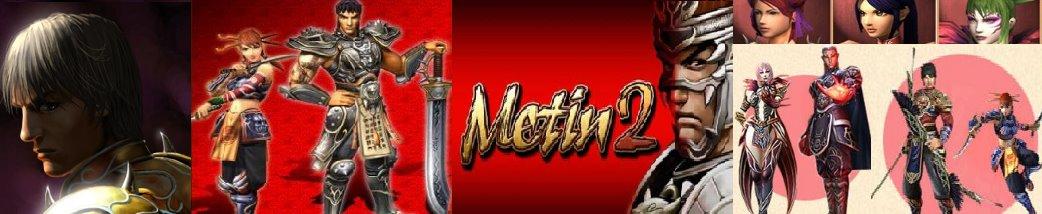 metin2 oyunu,metin 2 forum,metin 2 indir,metin 2 hack-item-dupe-resim-hile