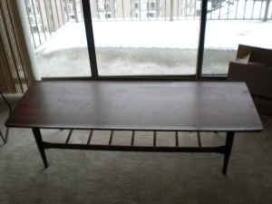 Nva Craigslist Furniture