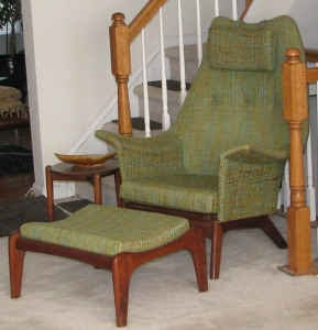Dc finds the best of dc 39 s craig 39 s list lounge chair and for Craigslist dc free furniture