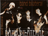 bilateral 2