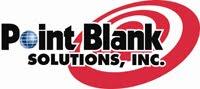 ,,,,KUMPULAN  CHEAT POINT BLANK,,,,