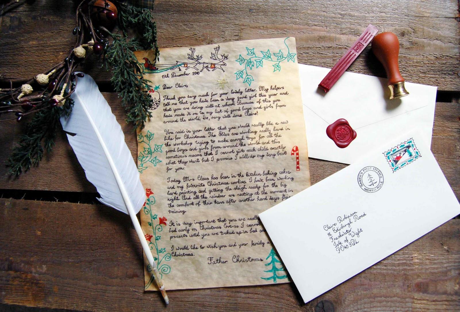 Романтическое письмо любимому мужчине, парню от девушки 10