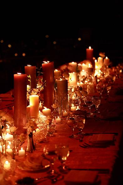 String Of Lights Wo Not Light : Home & Party Ideas: Table decoration, centerpieces and Ideas