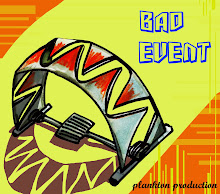 BAD-EVENT