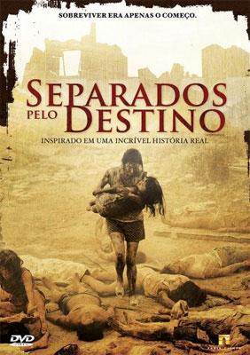 Baixar Filme Separados Pelo Destino   Dublado Download