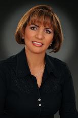 Perfil de la Directora (e):               Lilia Margarita Amaya