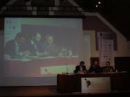 II congreso latinoamenricano de parques nacionales, bariloche, 2007