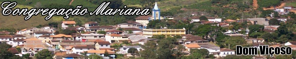 Congregação Mariana de Dom Viçoso