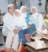 Keluarga Karyadi
