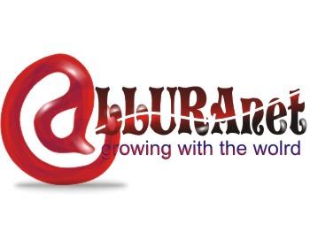 Tips alluranet