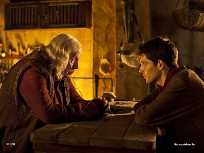 http://1.bp.blogspot.com/_aVA1NwrHO4I/TLEmYrWCjsI/AAAAAAAAApA/mJxx1aRdOAk/s400/Merlin+3.05+Merlin+and+Gaius.jpg
