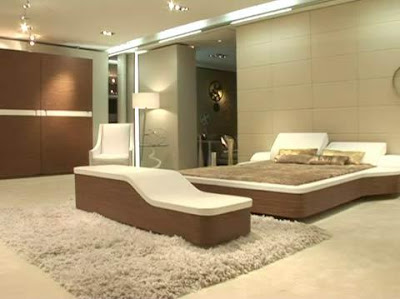 Interior Design Remodeling with Luxury London Bathroom Fitters