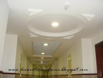 Bedroom Ceiling Ideas on Gypsum False Ceiling Modern Gypsum False Ceiling Gypsum False Ceiling