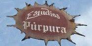 ESTUDIOS PÚRPURA