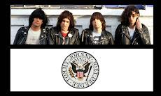 The Ramones (1)