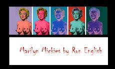 Ron English (2)