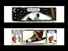 Liniers (3)