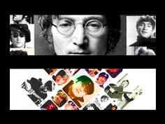 John Lennon (2)
