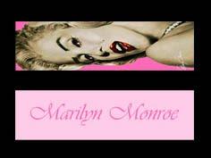 Marilyn (1)