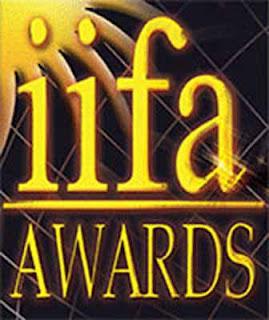International Indian Film Academy Award